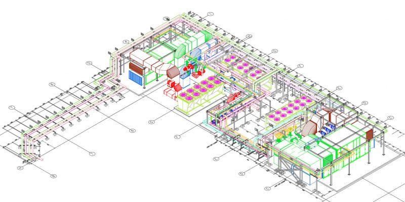 5-aksonometria instalacji
